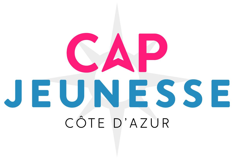 Cap Jeunesse Côte d'Azur